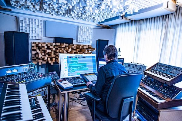 sounds studio koeln
